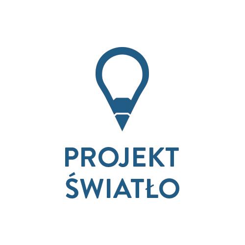 logo-projektswiatlo-ver1
