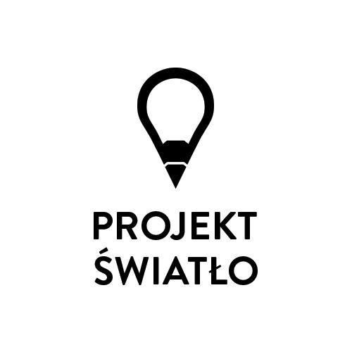 logo-projektswiatlo-ver2