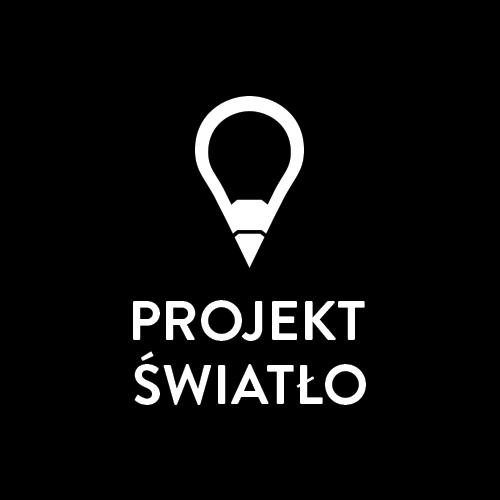 logo-projektswiatlo-ver3