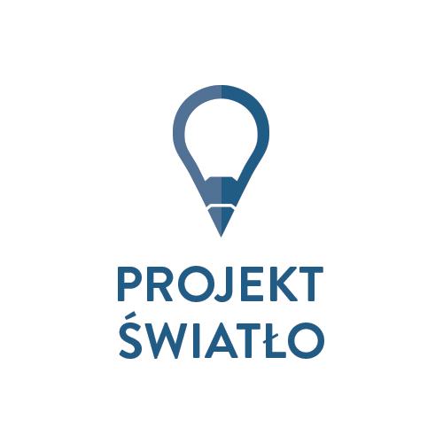 logo-projektswiatlo-ver4