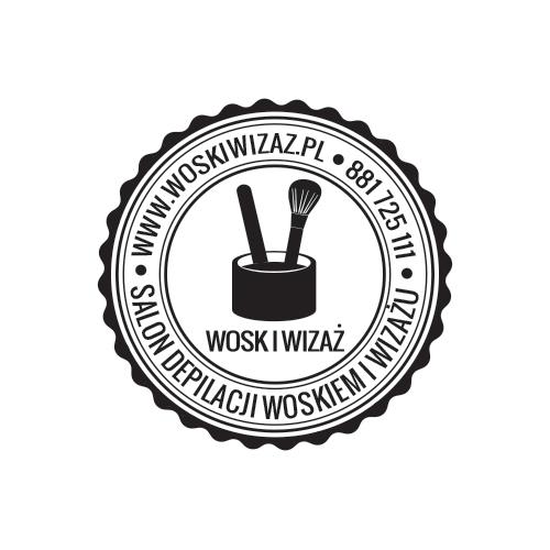 logo-woskiwizaz-stempel