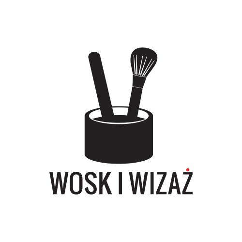 woskiwizaz-logo