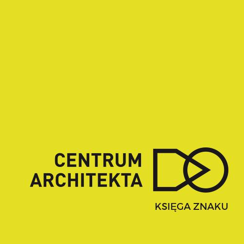 centrum-archiekta-ksiega-znaku