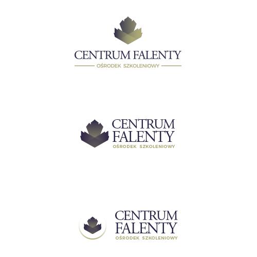 centrum-falenty-logo-rerbrand-2