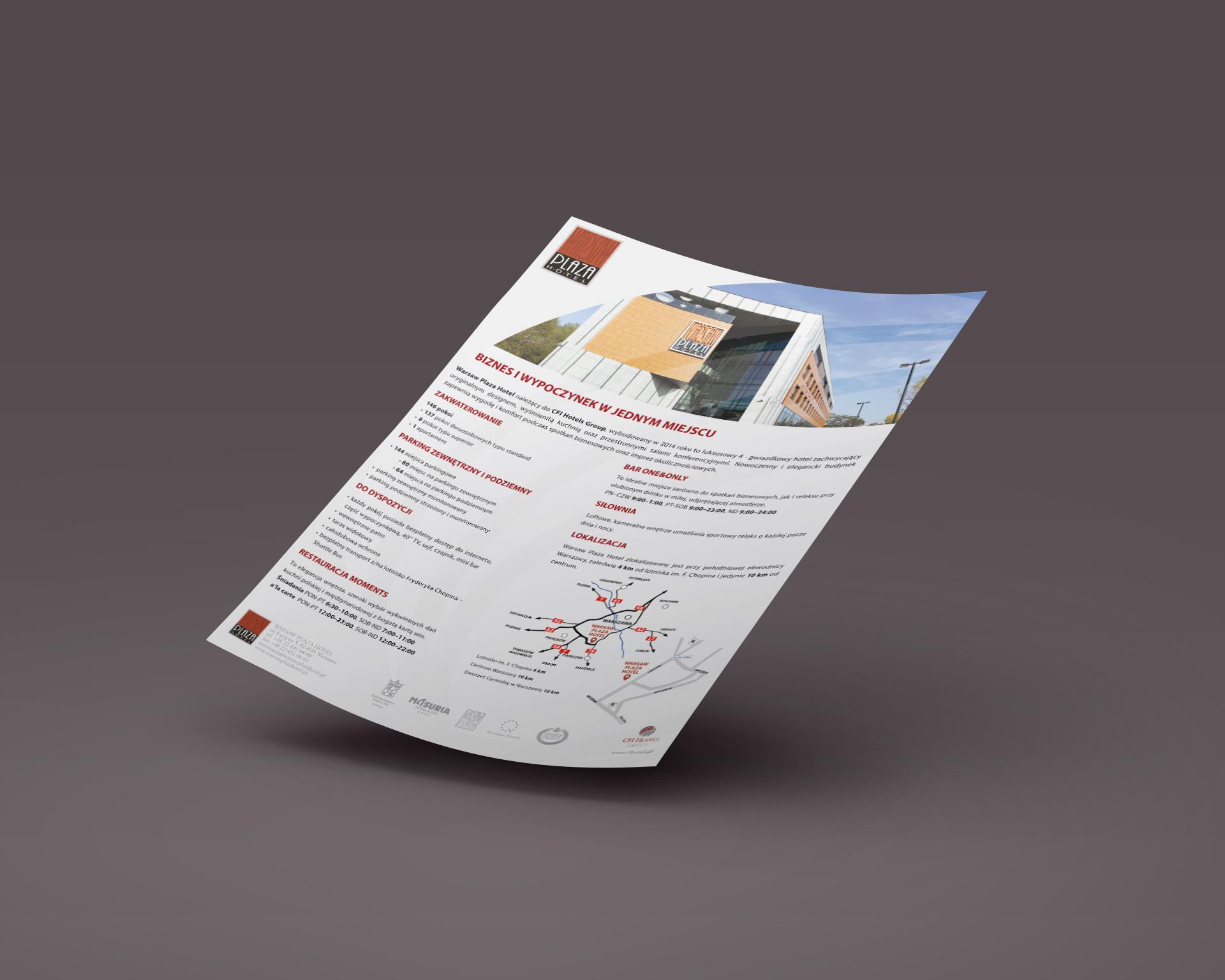 factsheet-warsaw1-mockup