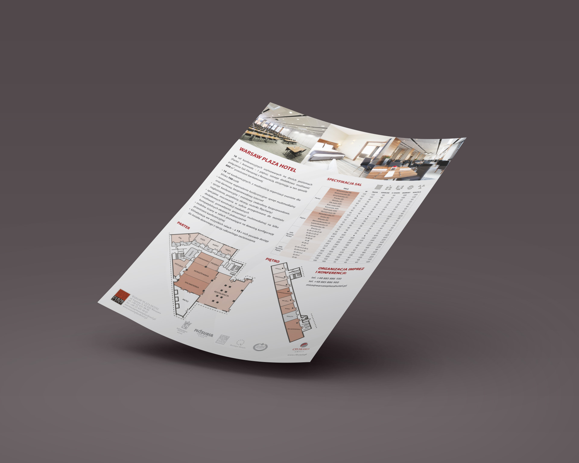 factsheet-warsaw2-mockup