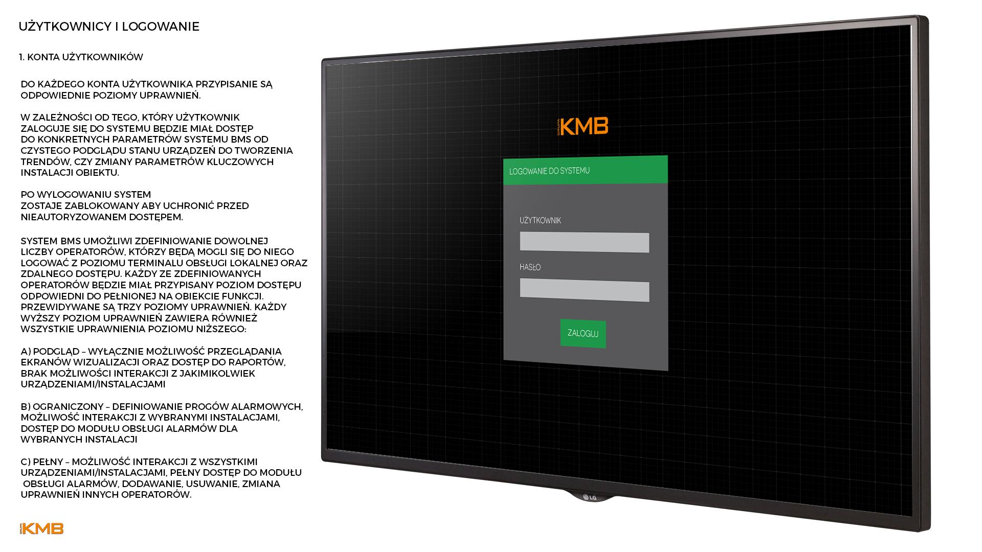 prezentacja-screen-nlf_0002_3