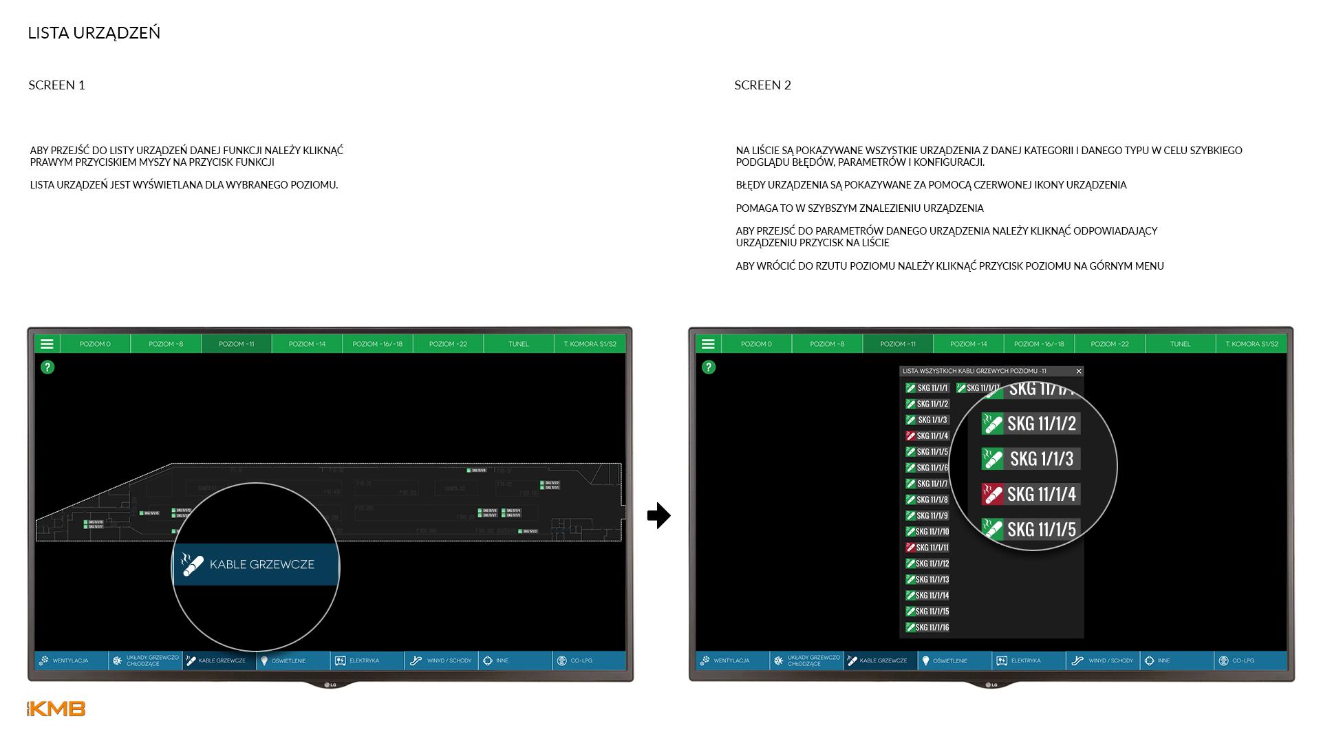 prezentacja-screen-nlf_0010_12